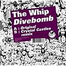 Divebomb [12