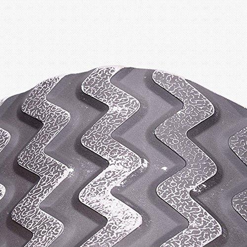 FEIFEI Scarpe da uomo Winter Retro Camo Keep Warm High Help Cotton Shoes 3 Colors ( Colore : 03 , dimensioni : EU39/UK6.5/CN40 ) 02