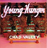 Songtexte von Chad Valley - Young Hunger