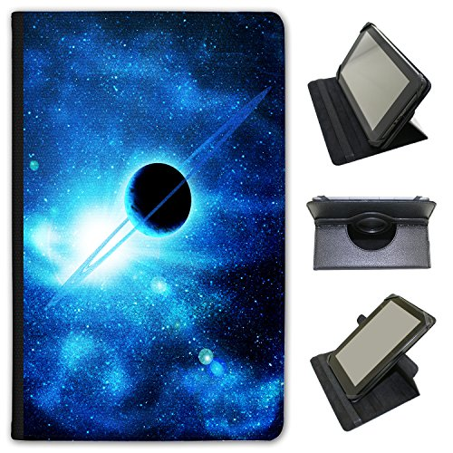 space-exploration-fancy-a-snuggle-etui-en-simili-cuir-housse-sac-avec-support-de-visionnage-pour-tab