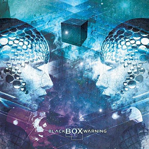 Alexandria Alexandria Music Box
