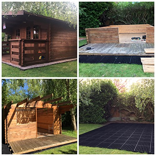 garden-shed-base-grid-25m-x-2m-suits-8x6-sheds-85x7-feet-sheds-full-eco-kit-heavy-duty-membrane-plas