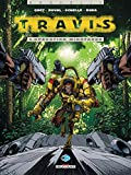 Travis T02 : Opération Minotaure
