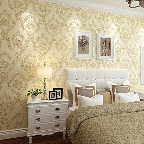 simple-european-3d-stereo-foam-damascus-wallpaper-non-woven-bedroom-living-room-b