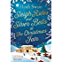 Sleigh Rides and Silver Bells at the Christmas Fair: The Christmas favourite and Sunday Times bestseller