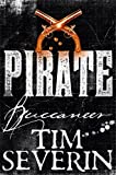 Buccaneer (Pirate, Band 2)