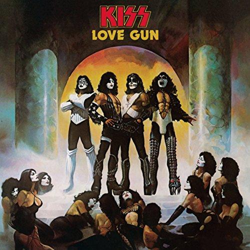 love-gun-vinilo