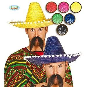 Sombrero Mexicano Mariachi