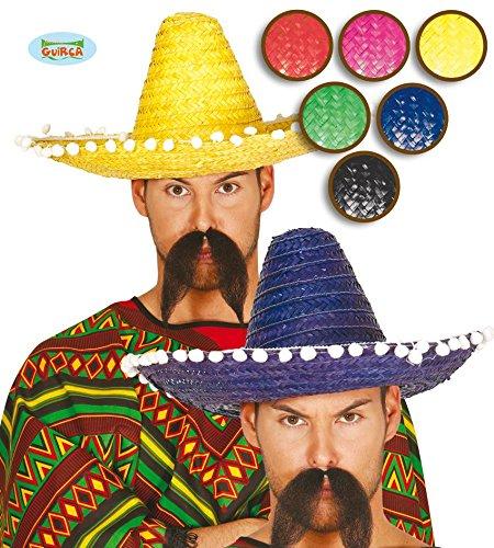 sombrero mexicano mejicano mariachi
