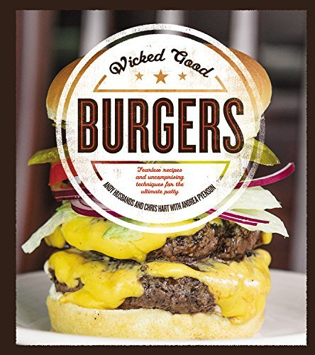 wicked-good-burgers-fearless-recipes-and-uncompromising-techniques-for-the-ultimate-patty-by-andy-husbands-21-may-2015-paperback