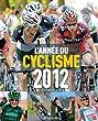 L'Ann�e du cyclisme 2012 -N39