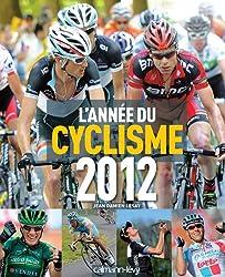 L'Année du cyclisme 2012 -N39