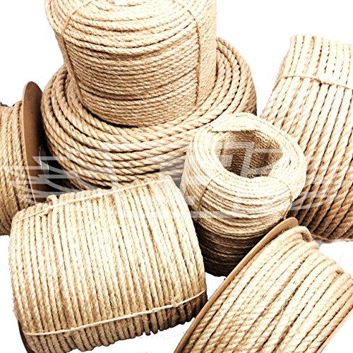 12-mm-nuevas-bobinas-de-cuerda-de-sisal-natural-ideal-para-postes-de-gato-scrating-decking-proyectos