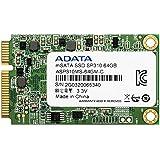 ADATA ASP310S3-64GB-C SP310 64 GB