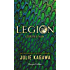 Legion - L'esercito di Talon