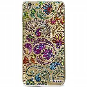 Coque Iphone 6 motif Cachemire