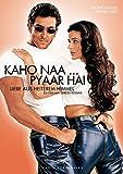 Kaho Naa Pyaar Hai - Liebe aus heiterem Himmel