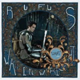Songtexte von Rufus Wainwright - Want One