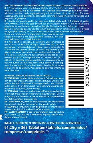 der-vergleichssieger-bei-vergleich-org-2017-biotin-hochdosiert-selen-zink-fuer-haarwuchs-haut-naegel-365-vegane-tabletten-fuer-1-jahr-biotin-hochdosiert-10-000-mcg-made-in-germany-4