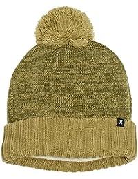Hurley Parker bonnet pantalon de survêtement pour homme