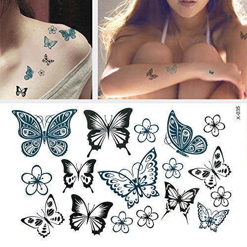 toaob-pretty-design-waterproof-glitter-flash-temporary-tattoos-removable-tattoo-stickers-for-your-fi
