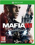 Mafia III - Standard Edition