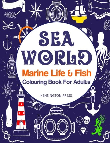 sea-world-marine-life-fish-colouring-book-for-adults