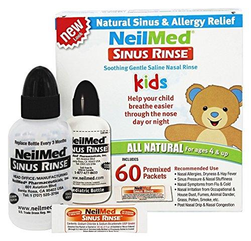 neilmed-pharmaceuticals-la-aclaracion-del-sino-embroma-todo-el-kit-natural-60-paquetes-premezclados