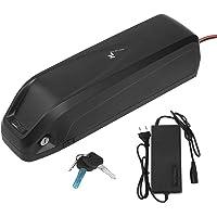 GJZhuan 3.2V 100Ah LifePo4 Battery Pack 12V 24V 36V 48V per Bicicletta Elettrica//EV//Sistema Solare Batteria al Litio 100AH Color : 12PCS