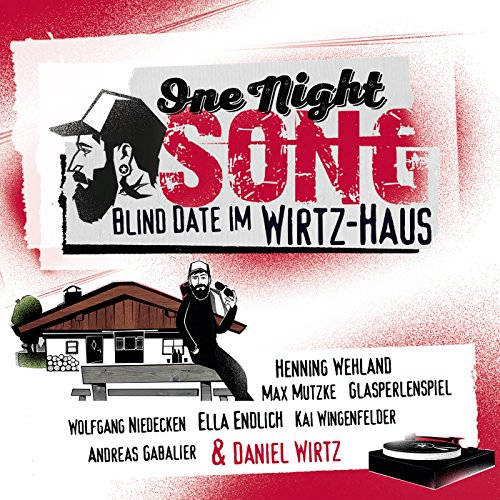 One Night Song - Blind Date im...
