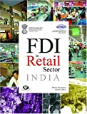 FDI in Retail Sector: India Rev ed Edition price comparison at Flipkart, Amazon, Crossword, Uread, Bookadda, Landmark, Homeshop18