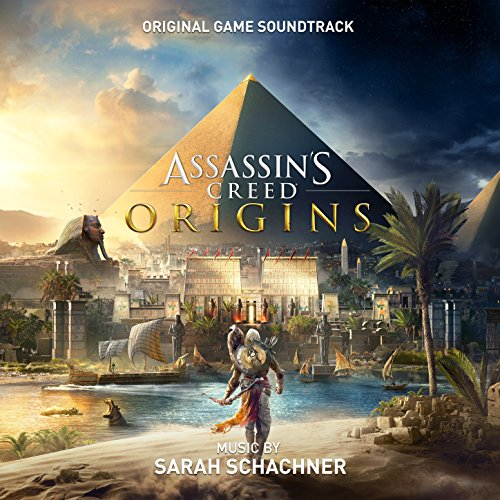Assassin's Creed Origins (Orig...