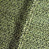 Exklusiver Polsterstoff, Dekostoff , Vorhangstoff - PIXEL