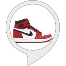 Sneaker Facts