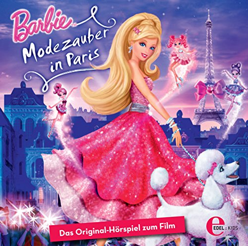 barbie-modezauber-in-paris-das-original-horspiel-zum-film