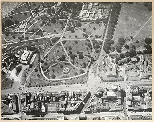 poster-sydney-air-1920-photographed-frank-hurley-find-more-detailed-information-about-photograph-new
