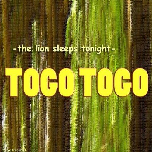 The lion sleeps tonight (Exten...