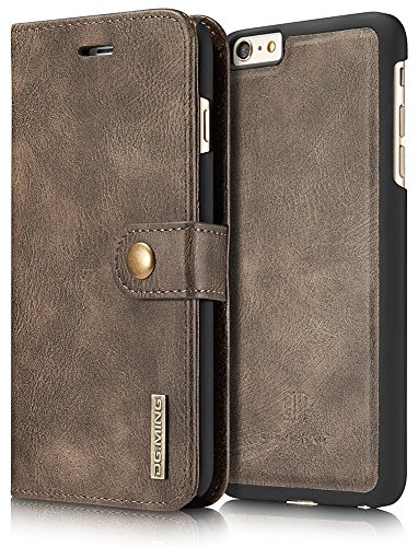 iphone-6s-6-case-wallet-genuine-leather-folio-3-card-holder-with-removable-magnetic-hard-cover-2-cle
