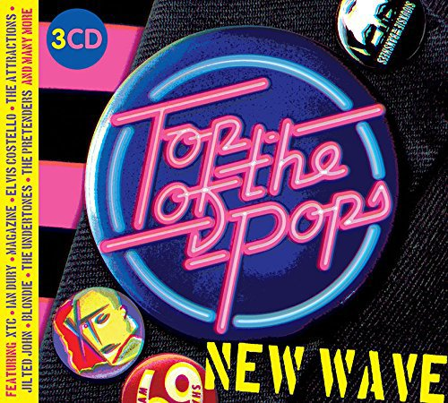 totp-new-wave