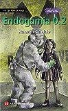 Best El libro Intimidades - Endogamia 0.2 Review