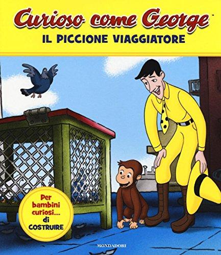 Il-piccione-viaggiatore-Curioso-come-George-Ediz-a-colori-1