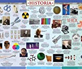 Historia Pósteres - Best Reviews Guide