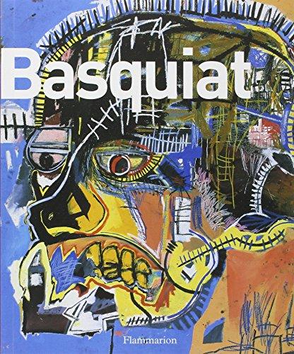 Basquiat par Marc Mayer, Collectif