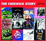 The Chiswick Story: Adventures of an Independent Record Label 1975-1982 by Various Artists (1994-05-10)