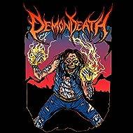 Demondeath / Human thrash [Explicit]