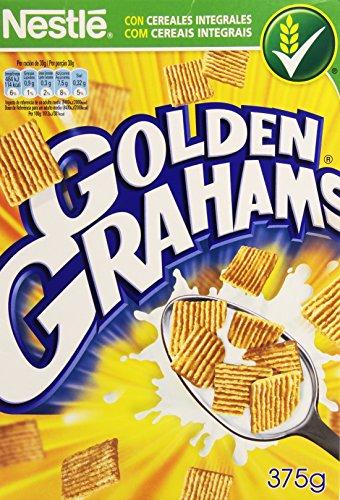 golden-grahams-cereales-desayuno-375-g