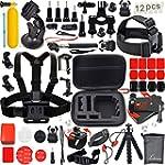 Leknes 54 en 1 Kit d'accessoires Pour...