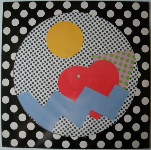 valerie-dore-rock-steady-crew-herbie-hancock-cyndi-lauper-vinyl-record-vinyl-lp