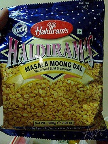 haldirams-moong-dal-spicy-400g-by-haldiram