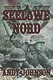 Seelöwe Nord: The Germans are Coming (Finest Hour)